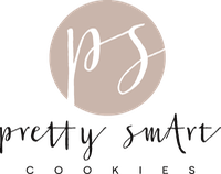Pretty SmArt Logo (smaller).png